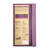 55% Dark Chocolate- Single Origin cacao from Tamil Nadu | Pack of 2