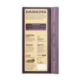 95% Single Origin Dark Chocolate- Andhra | Pack of 2
