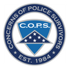 CONCERNS OF POLICE SURVIVORS (C.O.P.S.)