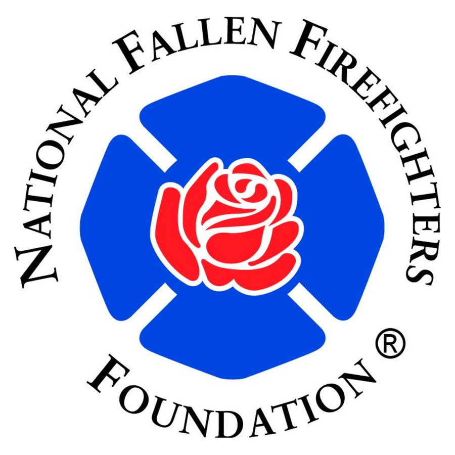 National Fallen Fighters Foundation