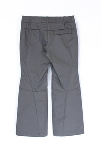 MECHANICALLEGS PANTS / steelgray