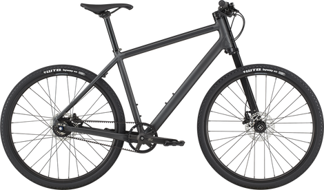 Cannondale Bad Boy 2020