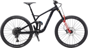 GT Bicycles Force 29 Elite