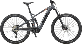 GT Bicycles Force Current