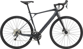 GT Bicycles Grade Carbon Elite