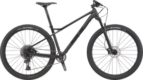 GT Bicycles Zaskar Carbon Comp