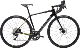 Cannondale Synapse Carbon Disc Women's 105