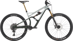 Cannondale Jekyll 29 -1-