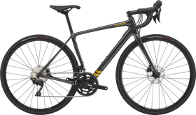 Cannondale Synapse Carbon Disc Women's 105 2020