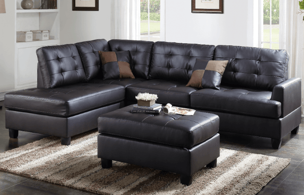 Modular Sofa, Couches and Lounges
