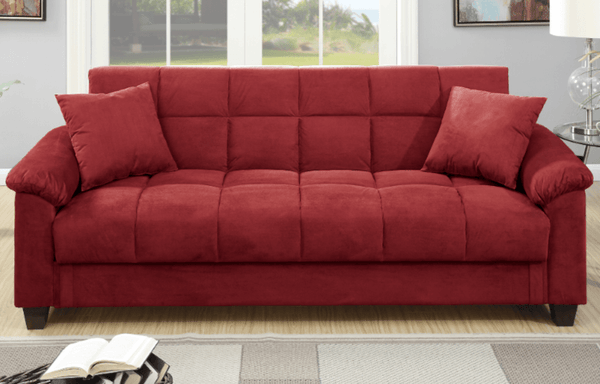 Sofas, Couches and Lounges Available to Order