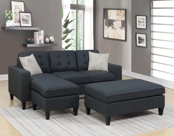 Featured Sofas, Couches and Lounges