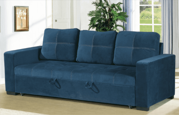 New Sofa, Couch and Lounge Arrivals
