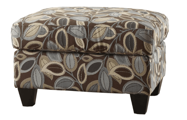 Accessories for Sofas, Couches and Lounges