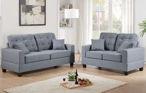 2 Seater Sofas By Chaise Sofas