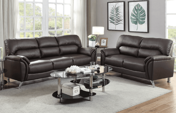 Chaise_Sofas_Perth_Regis_Espresso_bonded_leather