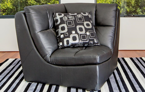 If You Are Considering Armless Chairs, Australia Based Chaise Sofas Is  Ready To Help. We Have A Range Of Armless Chairs For Living Room, Bedroom  Or Home ... Part 43