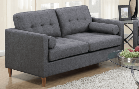 Chaise Sofas Chaise Lounges Couches Chaise Sofas