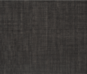 Dorris Fabric Ash Black