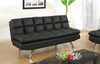 Chalbury Sofa assembly instructions