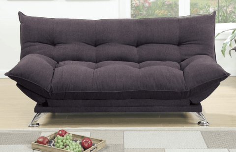 Cranborne Adjustable Sofa in Grey