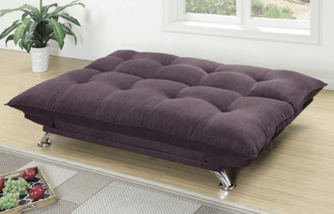 Cranborne Adjustable Sofa in Mocha