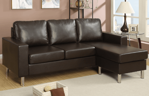 Leather Impression Sofas Leather Sofas Perth