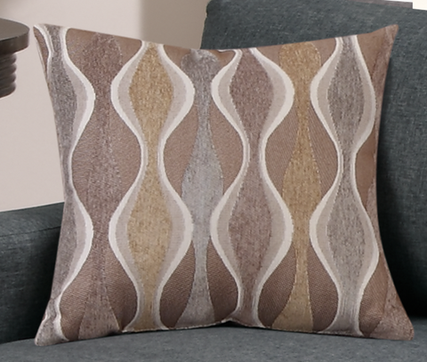 Ferndown Cushion Wave