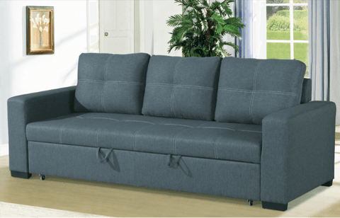 Stupendous Chaise Sofas Chaise Lounges Couches Chaise Sofas Pabps2019 Chair Design Images Pabps2019Com