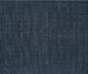 Dorris Fabric Marine Blue
