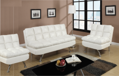White Sofas Collection
