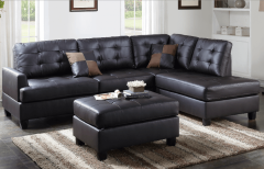Brown Sofas Collection