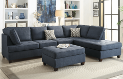 Coloured Sofas Collection