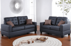 Sofa Suites Collection