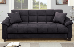Sofa Beds Collection