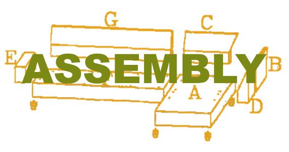 Assembly Image Banner