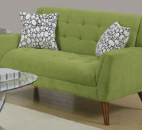 VIEW ALL SOFAS