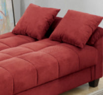 VIEW ADJUSTABLE SOFA BEDS