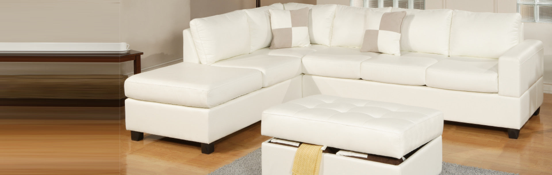 Collections Sofa Bed Slide Banner-5