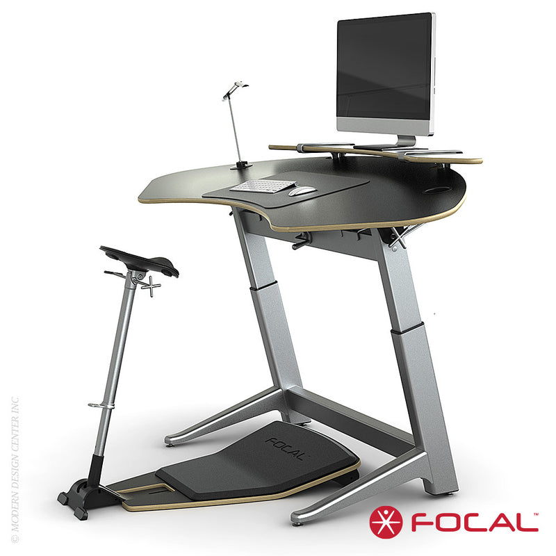 Focal Upright