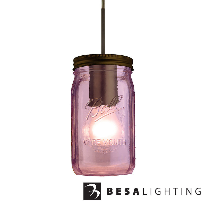 Besa Lighting