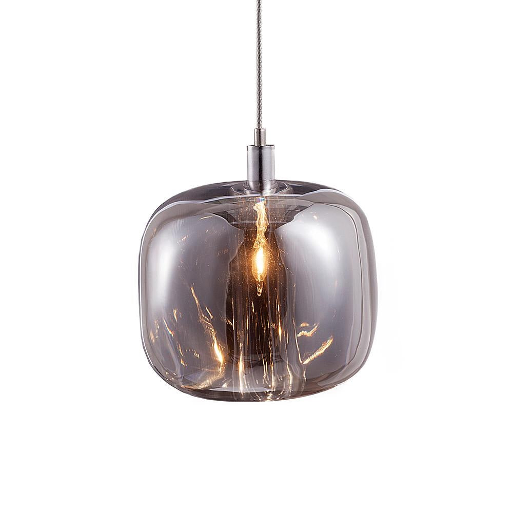 Viso Cubie Pendant Light
