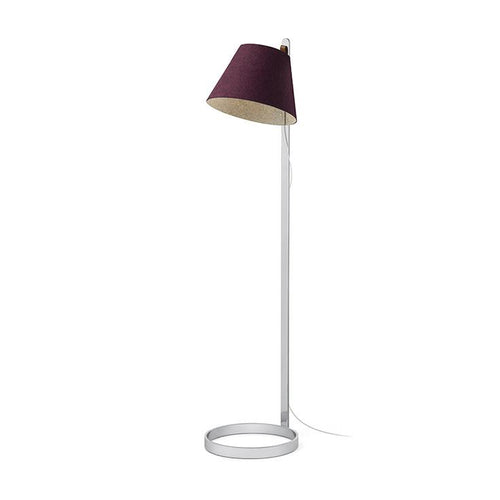 Pablo Designs Lana Floor Lamp LED