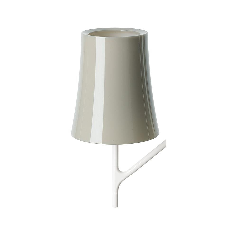 Birdie 6-Light Ceiling - Foscarini