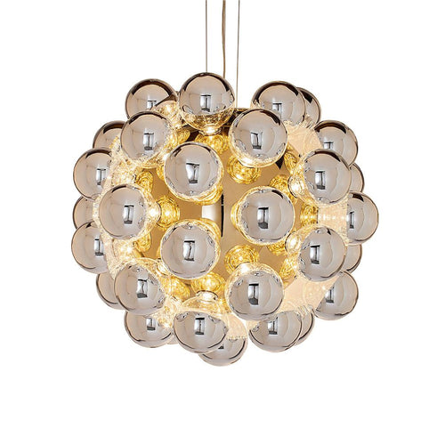 Viso Moss Pendant Light