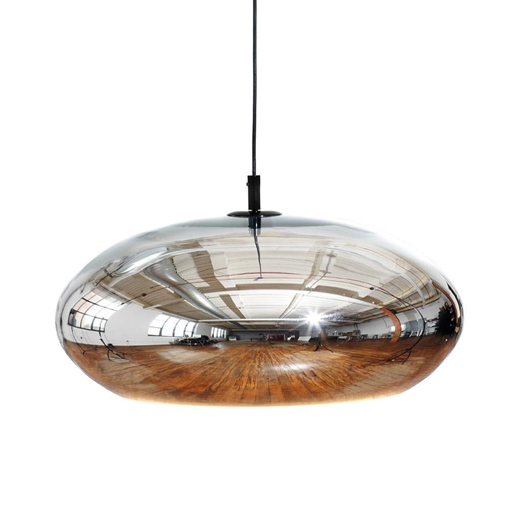 Viso Capella Pendant Light