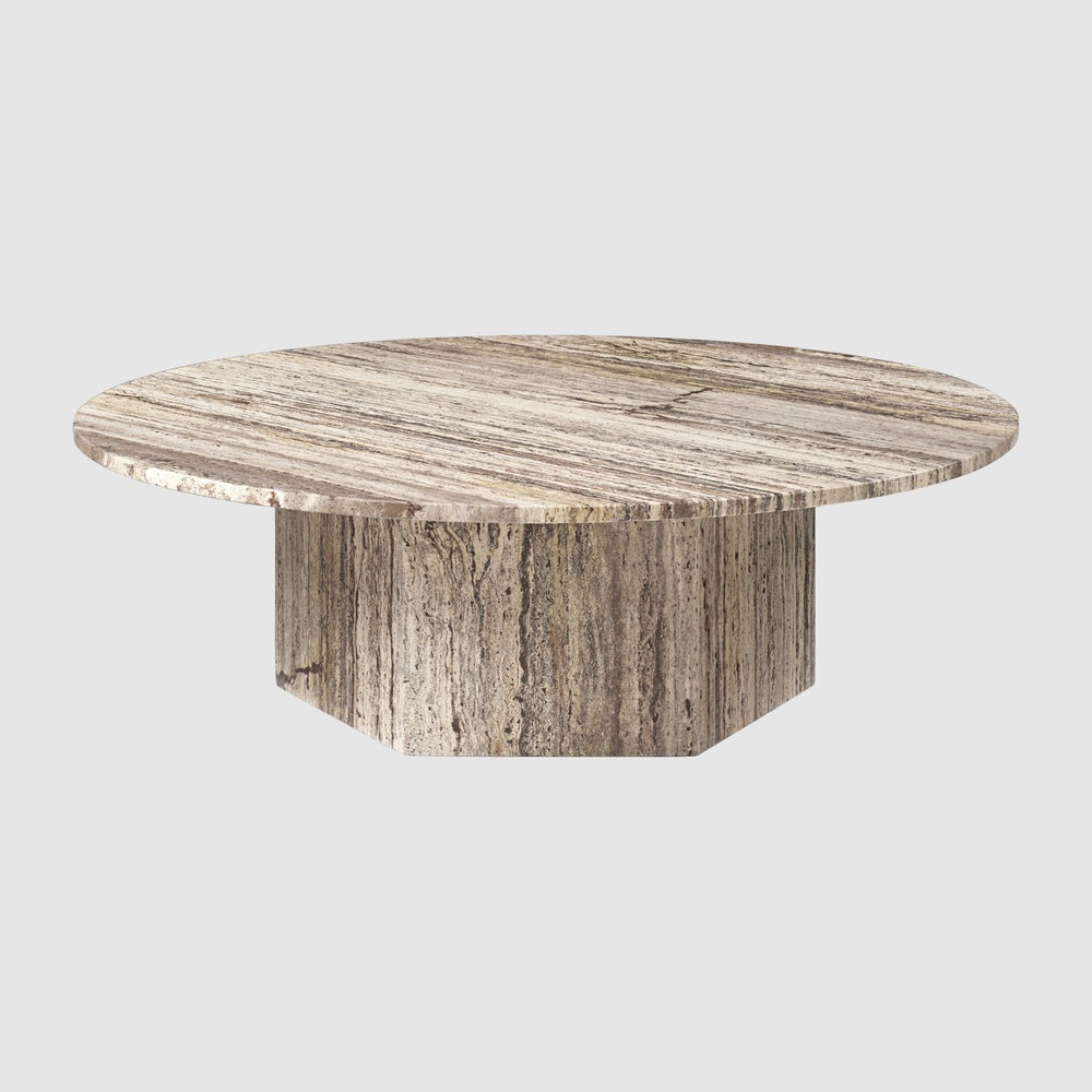 Gubi Epic Coffee Table 110