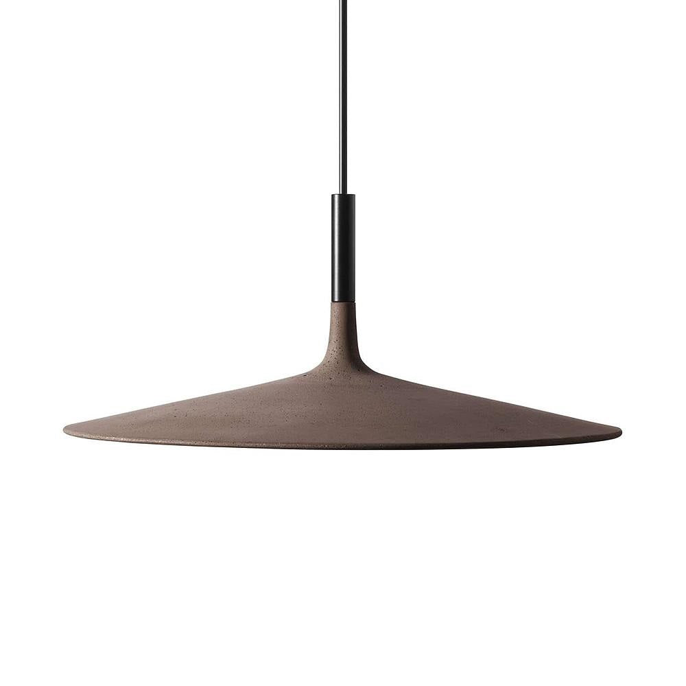 Aplomb Large Suspension LED - Foscarini