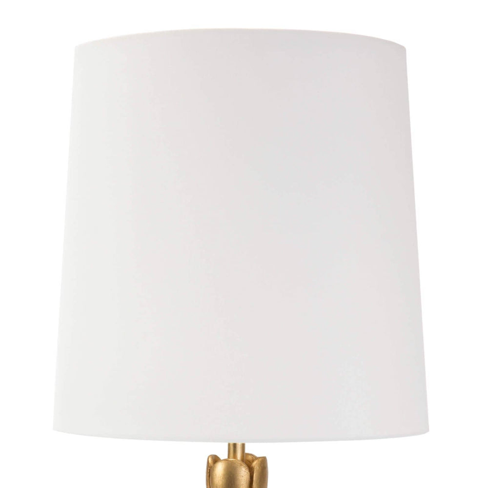 Regina Andrew Juniper Table Lamp