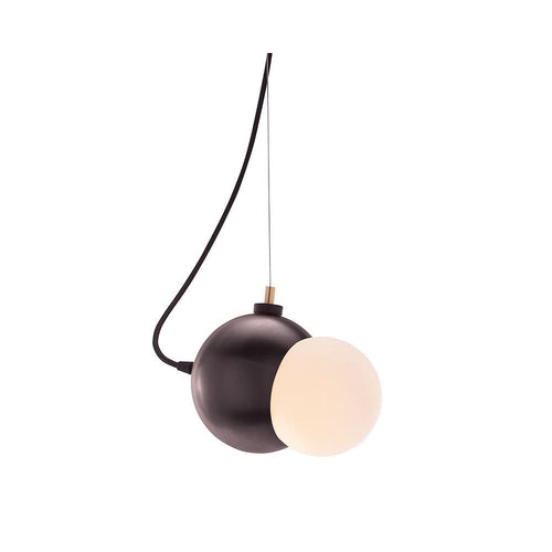 Viso Maggie Suspension Light
